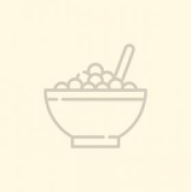 салат цитрусовий
