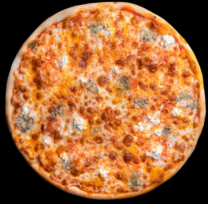 5 сирiв