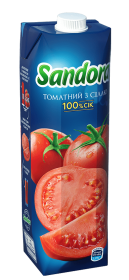 Sandora томатний