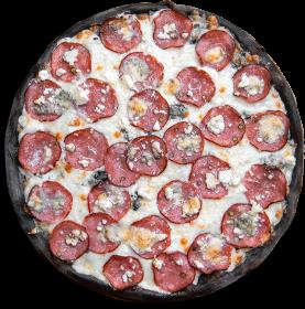 Піца Бум